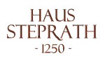 Haus Steprath -1250-